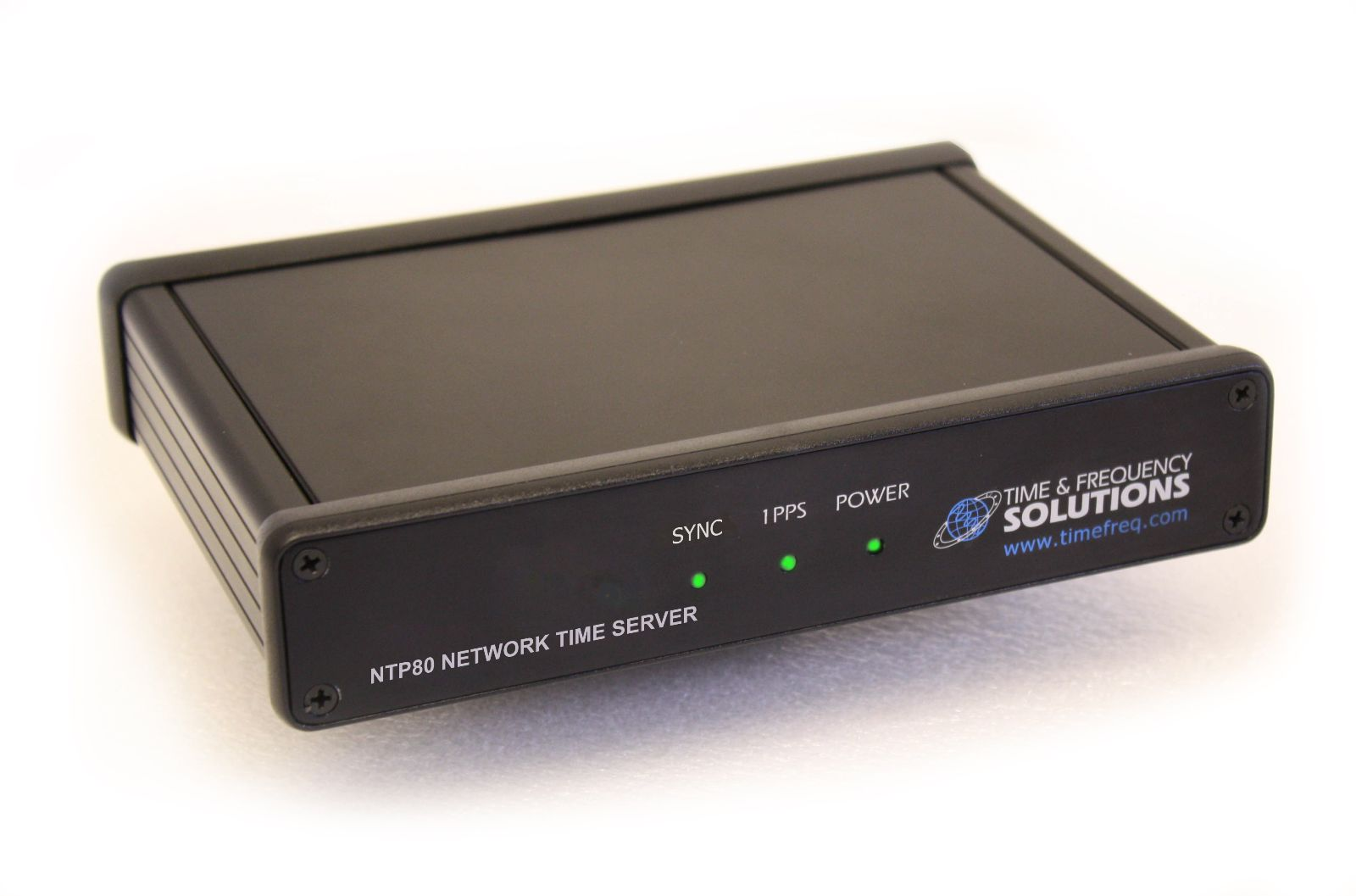 ntp80 ntp network time server